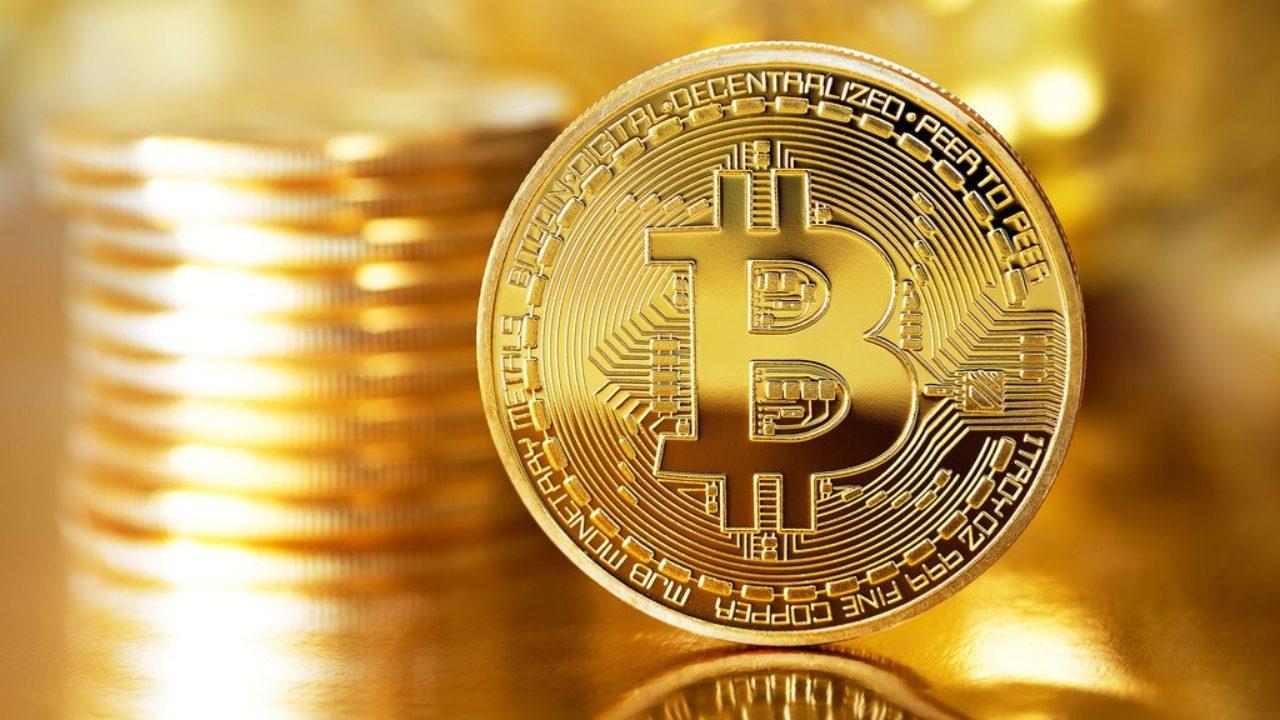 AS melelang bitcoin $ 1,6 juta dari berbagai kasing