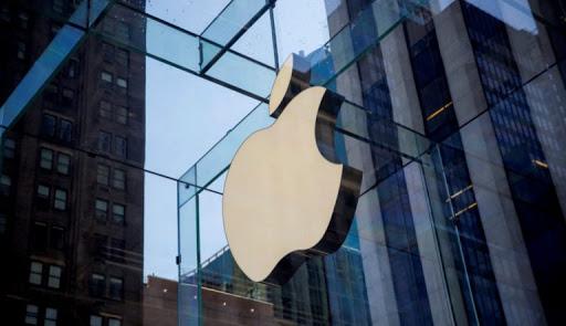 Hakim membatalkan vonis Apple $ 625,6 juta dari VirnetX